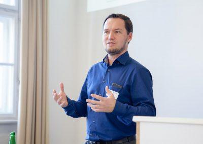 Waldemar Schepetow – Rücker + Schindele