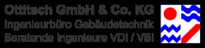 Ottitsch GmbH & Co. KG